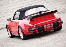 porsche cabriolet turbo porsche 911 turbo cabriolet