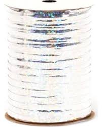 berwick curling ribbon big deal on berwick gl10020 glitter uncrimped curling ribbon 3 16