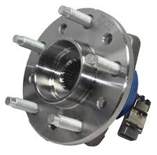 nissan rogue wheel bearing replacement wheel hub and bearing replacement oem quality parts detroit axle