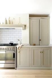 Styles Of Cabinet Doors Cabinet Door Shaker Style Shaker Style Cabinet Door