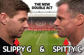 Memes Videos - jamie carragher spits on girl funny jokes memes videos