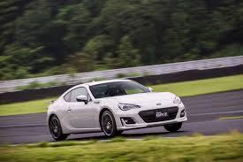 subaru brz price 2017 2017 subaru brz pricing starts from 26 315 automobile magazine