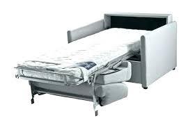 lit canapé 1 place fauteuil une place convertible fauteuil 1 place convertible canape