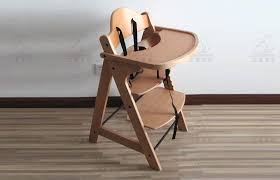 Antique Wood High Chair New Ideas Restaurant Style Wooden High Chair With Images Of Chairs