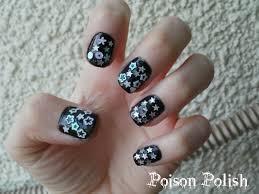 nail art star choice image nail art designs
