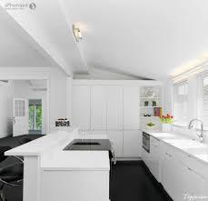 Schlafzimmer Dunkler Boden Uncategorized Tolles Dunkler Boden In Kuche Weisse Kuchen Bilder