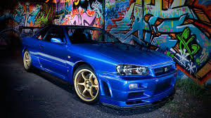 cars nissan skyline cars nissan skyline r 34 35