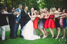 mariage nantes photographe nantes photos de mariage nantes aude - Mariage Nantes