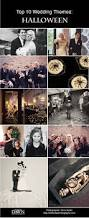 17 best images about halloween wedding on pinterest gothic