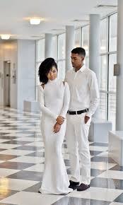 courthouse wedding ideas courthouse wedding dress wedding ideas photos gallery