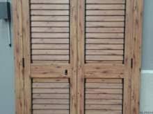 persiane legno persiane legno arredamento mobili e accessori per la casa