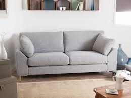delamaison canapé discount delamaison canapé canapé design
