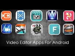 android editing top editing apps for android mobile ke liye best