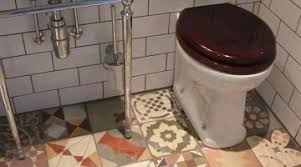 Diy Bathroom Flooring Ideas Favorable Cheap Bathroom Floor Ideas Strikingly Design Ideas Cheap