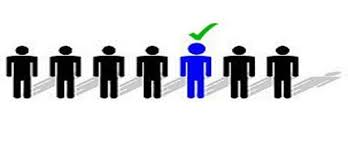 succession planning the executive continuity business article