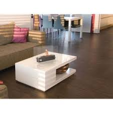 Table Basse Ethanol Table Chemine Ethanol D Library Foyer Ethanol Achat Vente Pas Cher