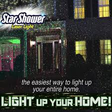 as seen on tv star shower laser light christmas tree shops andthat