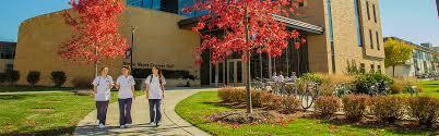 Uw Madison Campus Map Of Nursing U2013 University Of Wisconsin U2013madison U2013 Uw U2013madison