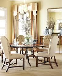 hickory chair sheraton table kelly pinterest stoelen