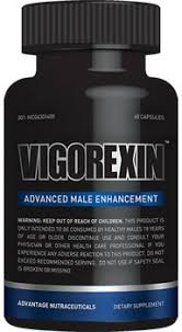 vigorexin review top male enhancers reviewed