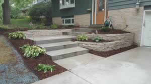 Three Brothers Landscaping by Herman Landscape Service