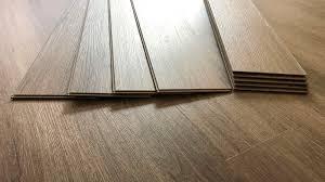can you put vinyl plank flooring cabinets vinyl flooring that looks like wood