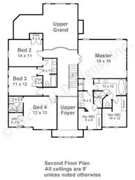100 what does wic stand for on a floor plan oak meadows