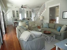 Rosemary Beach Cottage Rental Company by 9 Best Rosemary Beach Pool Ideas Images On Pinterest Beach Pool