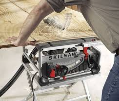 skil portable table saw new skil worm drive table saw product details for the skilsaw