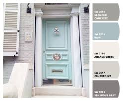 colorsnap by sherwin williams u2013 colorsnap by ex1414