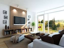 Family Living Room Ideas Decorating Clear - Family living room