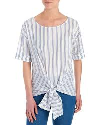 stein mart blouses 262 best striped shirts tops and blouses images on