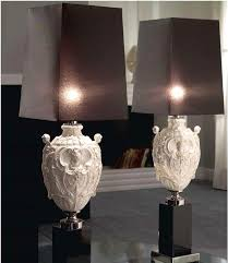 high end table lamps for living room with 28 best lamp art images