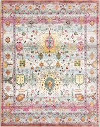 Modern Rugs Singapore 105 Best Rugs Images On Pinterest Rugs Area Rugs And Rug