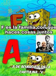 Brazzer Memes - dopl3r com memes 0 fes la familia conique haces cosas untos