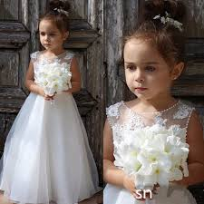 compare prices on nice birthday dress online shopping buy low