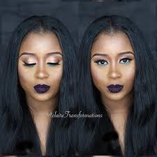 makeup artist portfolio the beat top 8 makeup artists in abuja