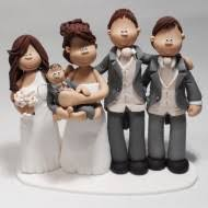family cake toppers family pet cake toppers totally toppers