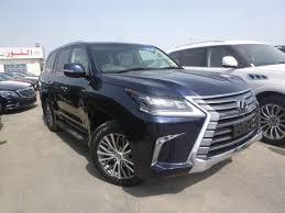 lexus is for sale kenya milestone cars