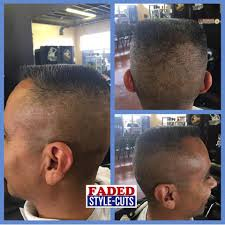 faded style cuts llc home facebook