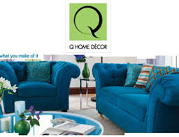 q home decor dubai q home decor furniture dubai home decor