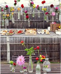Diy Garden Crafts - diy garden crafts diy garden decor and projects10