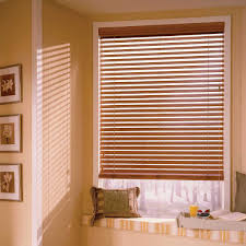 makoya blinds