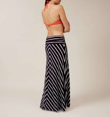 maxi skirt navy iris maxi skirt casual skirts skirts hobbs usa
