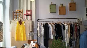 second berlin top10 list second shops top10berlin