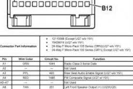 msd blaster 3 wiring diagram wiring diagram