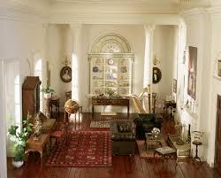 luxe home interiors victoria home decor victorianle living room design interior patio idea