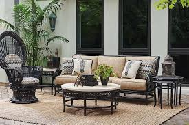 brown jordan patio furniture sale furniture brown jordan patio furniture frontline figures toy