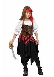 100 pirate halloween costumes girls amazon big girls u0027