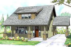 small eco house plans small green home plans home designs house the post small eco